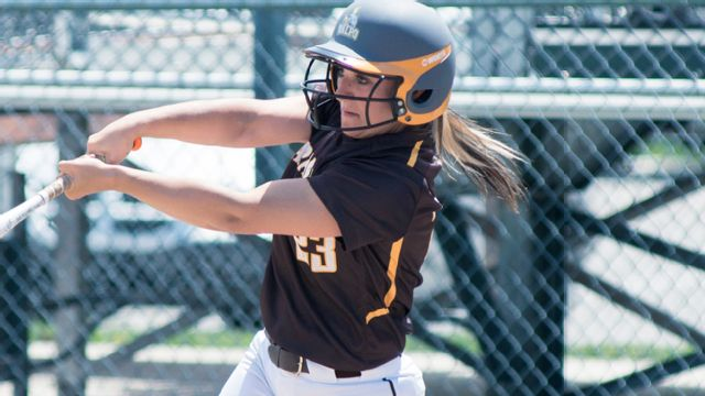 Oakland vs. Valparaiso (Softball)