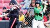 Louisville vs. #18 Notre Dame (Softball)