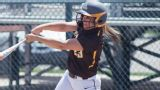 Northern Illinois vs. Valparaiso (Softball)