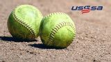 USSSA Men's Major World Series Home Run Derby