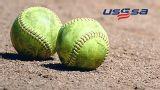 USSSA Men's Major World Series Home Run Derby