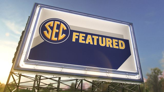 SEC Featured