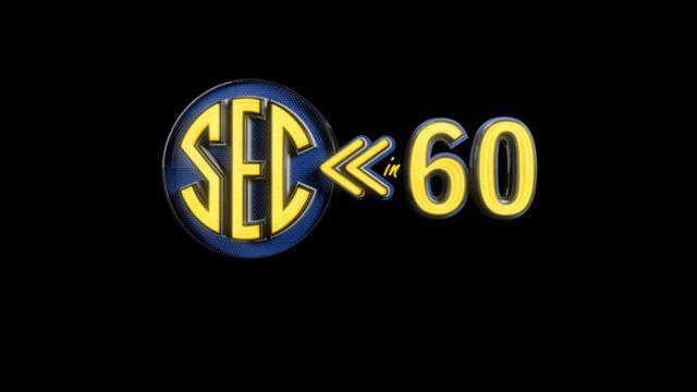 SEC IN 60