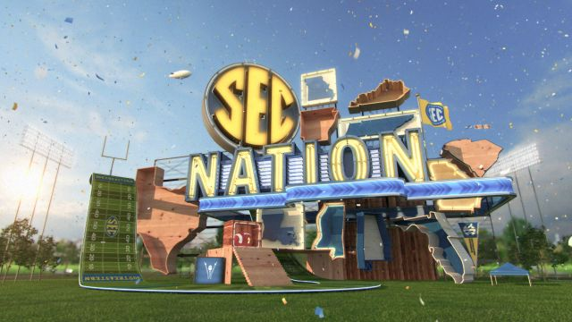 SEC Nation Bowl Preview