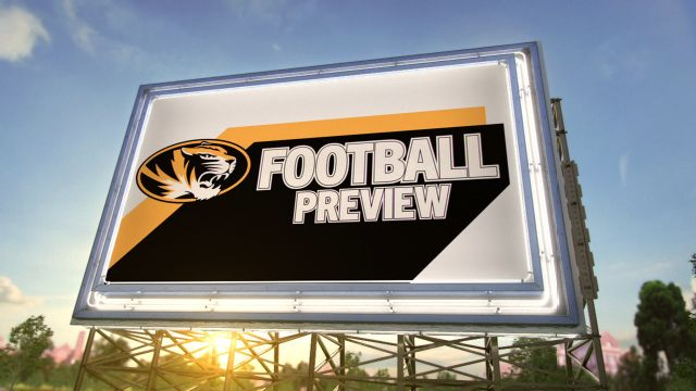 2015 Missouri Football Preview