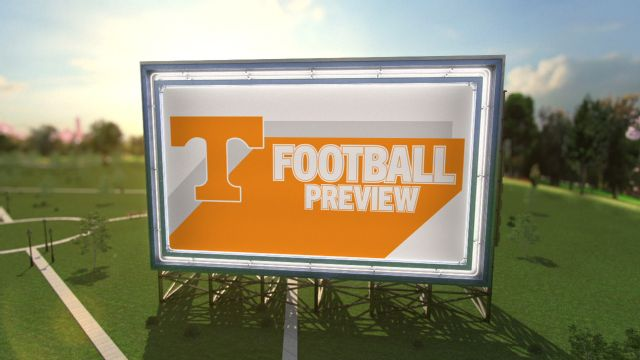 2015 Tennessee Football Preview