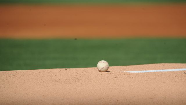 2016 Australian Baseball League All-Star Game