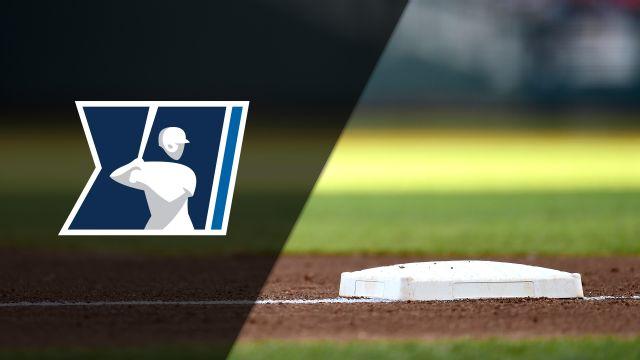 Clemson vs. Georgia (Baseball)