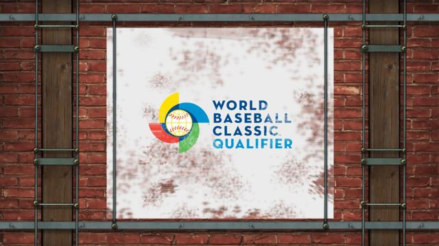 World Baseball Classic Qualifiers (World Baseball Classic Qualifiers)