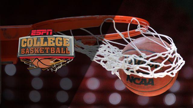 #14 Virginia vs. #10 North Carolina (M Basketball)