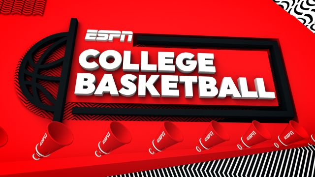 Championship Week presented by Dick's Sporting Goods: College Basketball