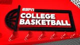 Women's College Basketball (W Basketball)