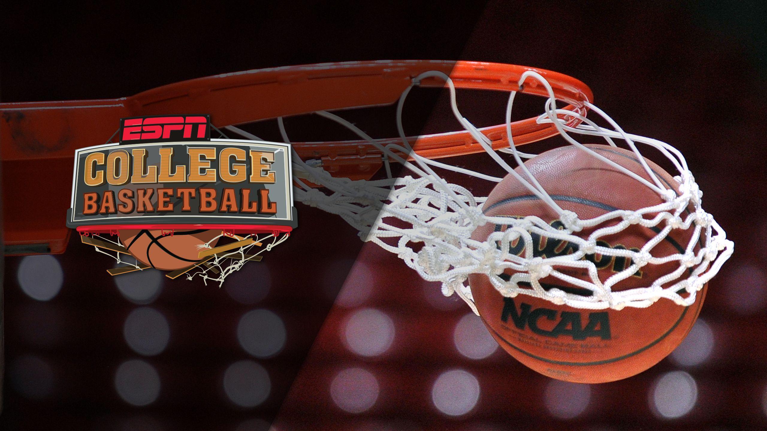 Princeton vs. Akron (Consolation Round)