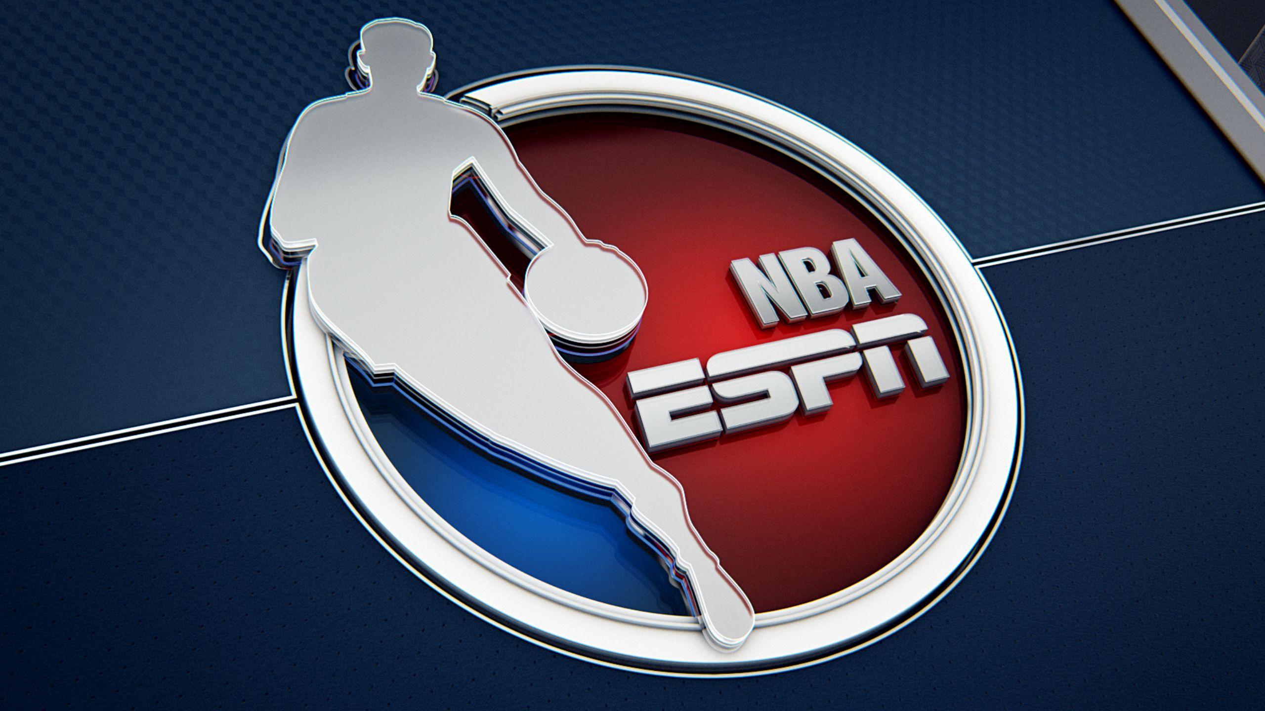 Philadelphia 76ers vs. New York Knicks