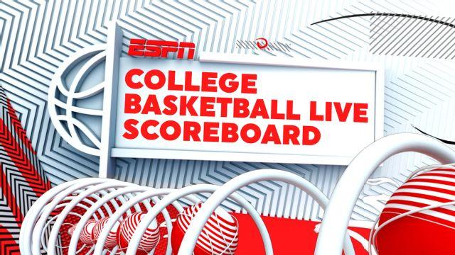 Eguasoft Basketball Scoreboard