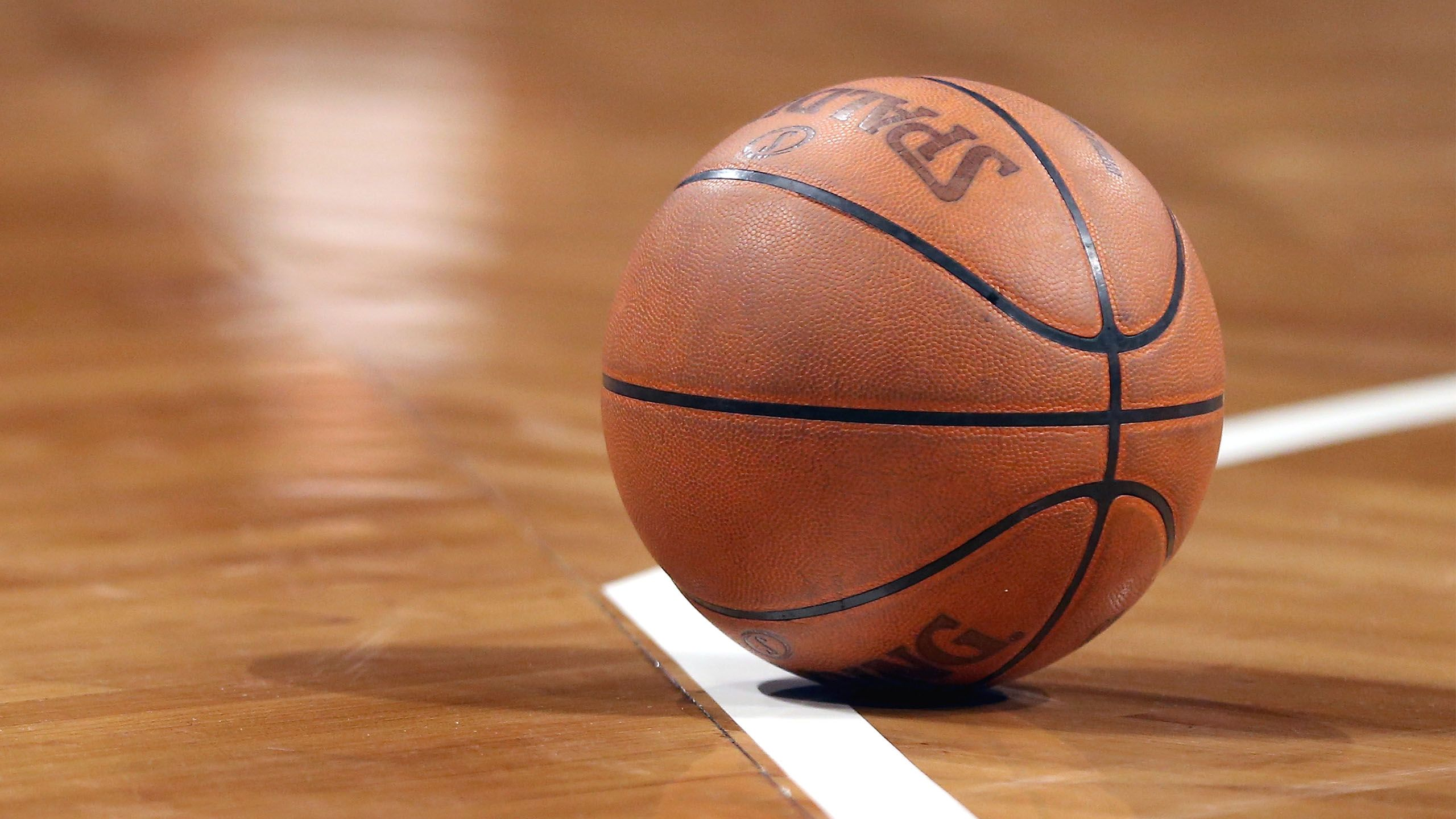 The Basketball Tournament: $2 Million Contest