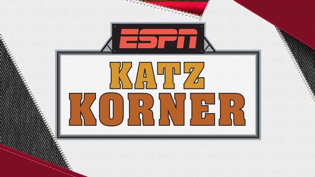 Katz Korner