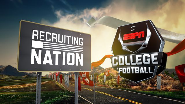 ESPN Recruiting Nation