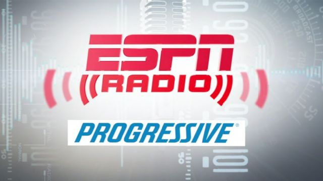 The Herd Presented By Progressive