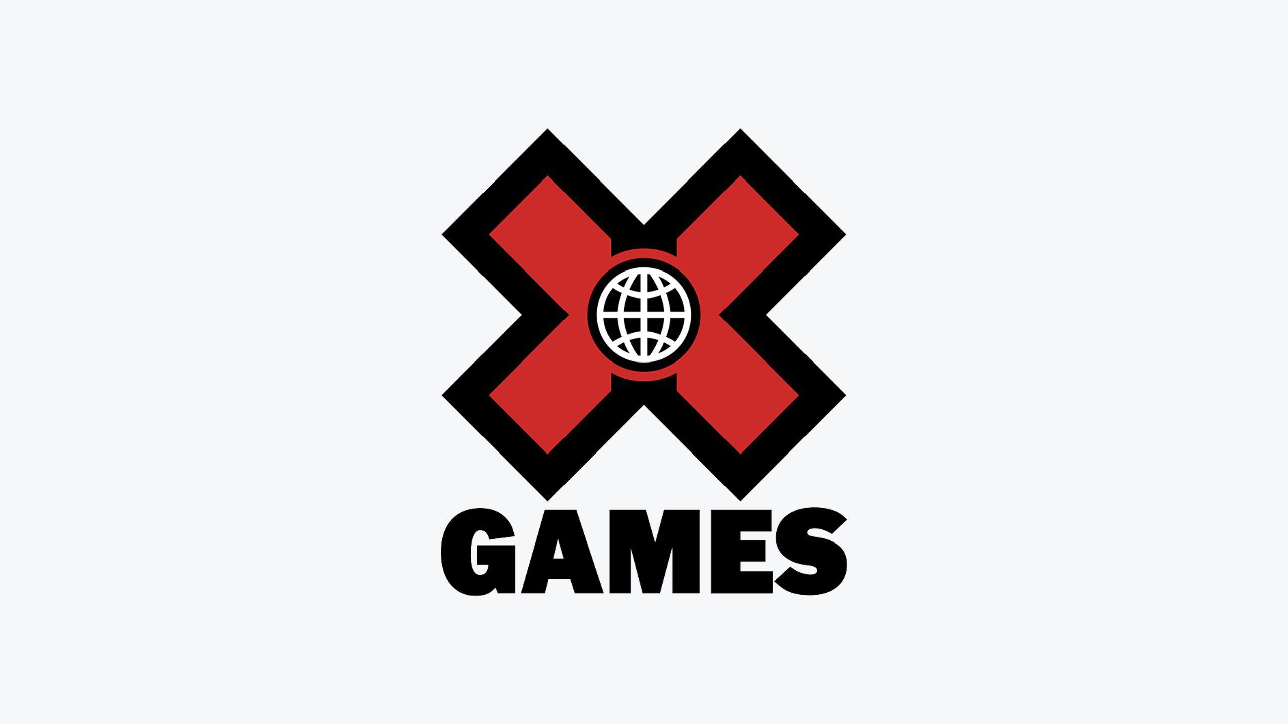 X GAMES ASPEN 2018