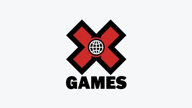 In Spanish - X Games