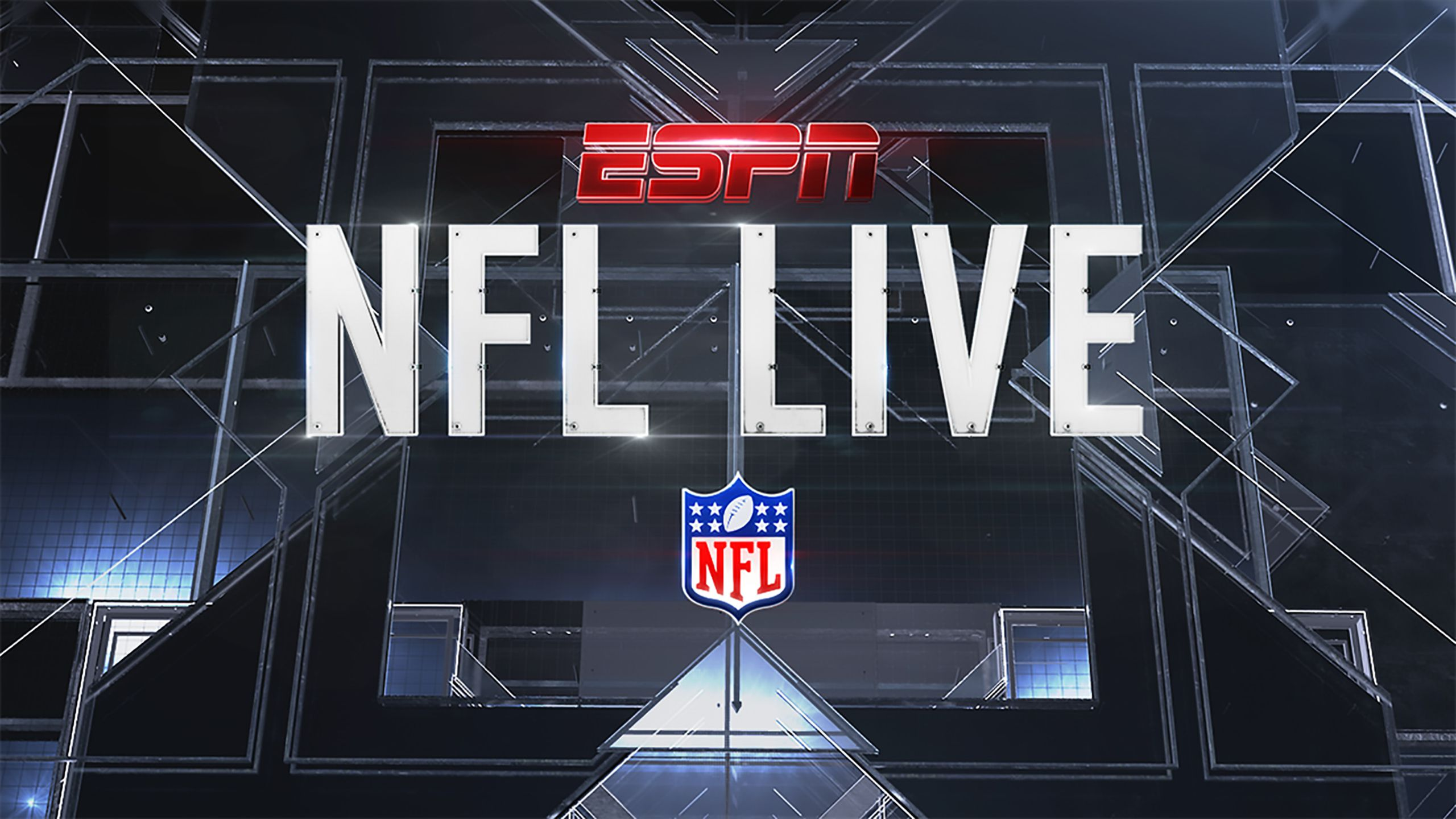 how can i watch live football online