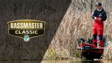 2017 GEICO Bassmaster Classic