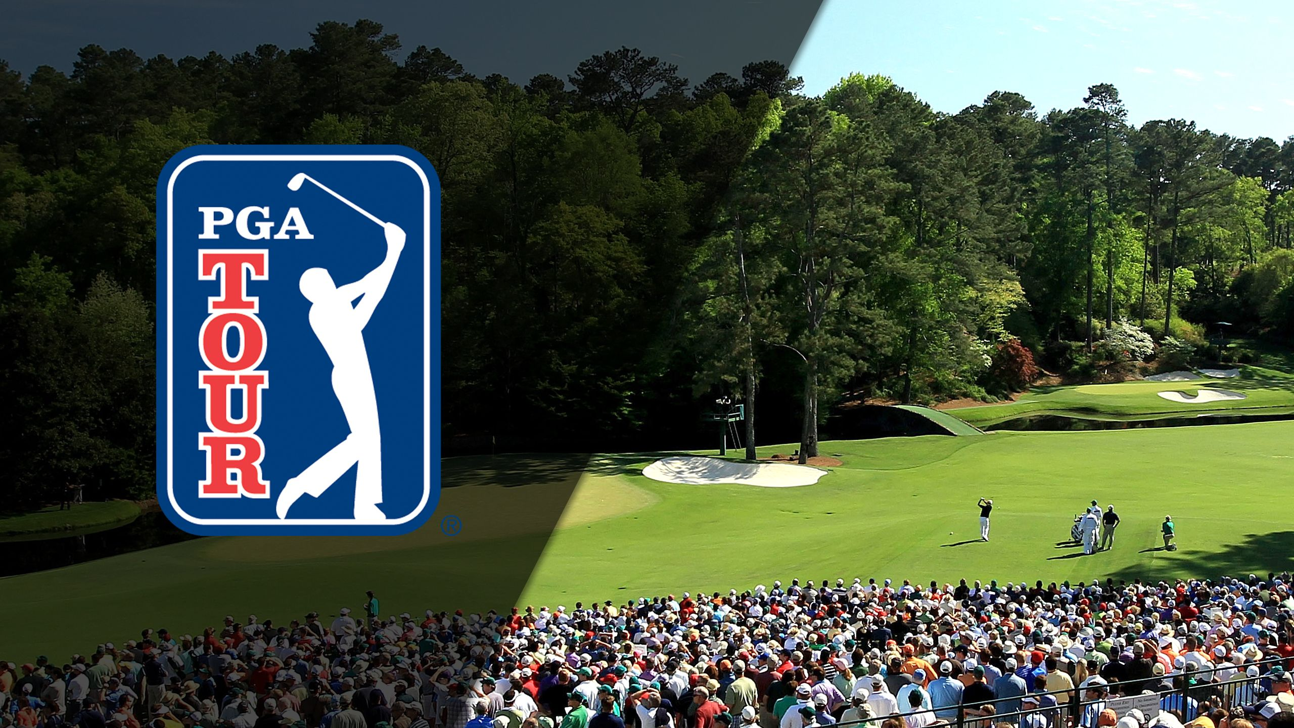 PGA TOUR LIVE: The Northern Trust