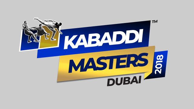 2016 Kabaddi World Cup (Finals) (2016 Kabaddi World Cup)