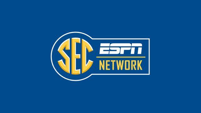 SEC Scoreboard