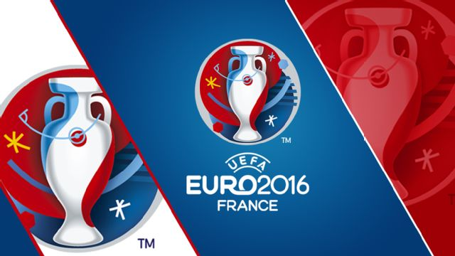 In Spanish - San Marino vs. Eslovenia (UEFA Euro 2016 Qualifier)
