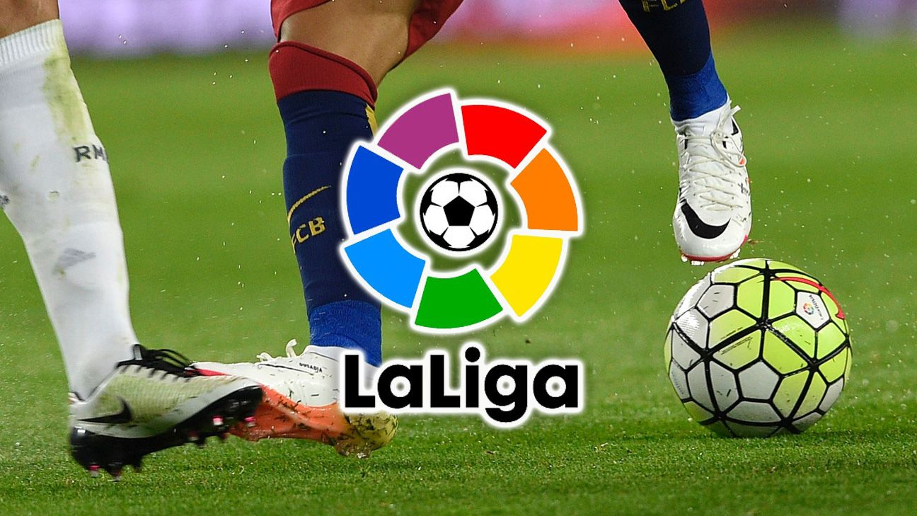 Villarreal vs. Espanyol