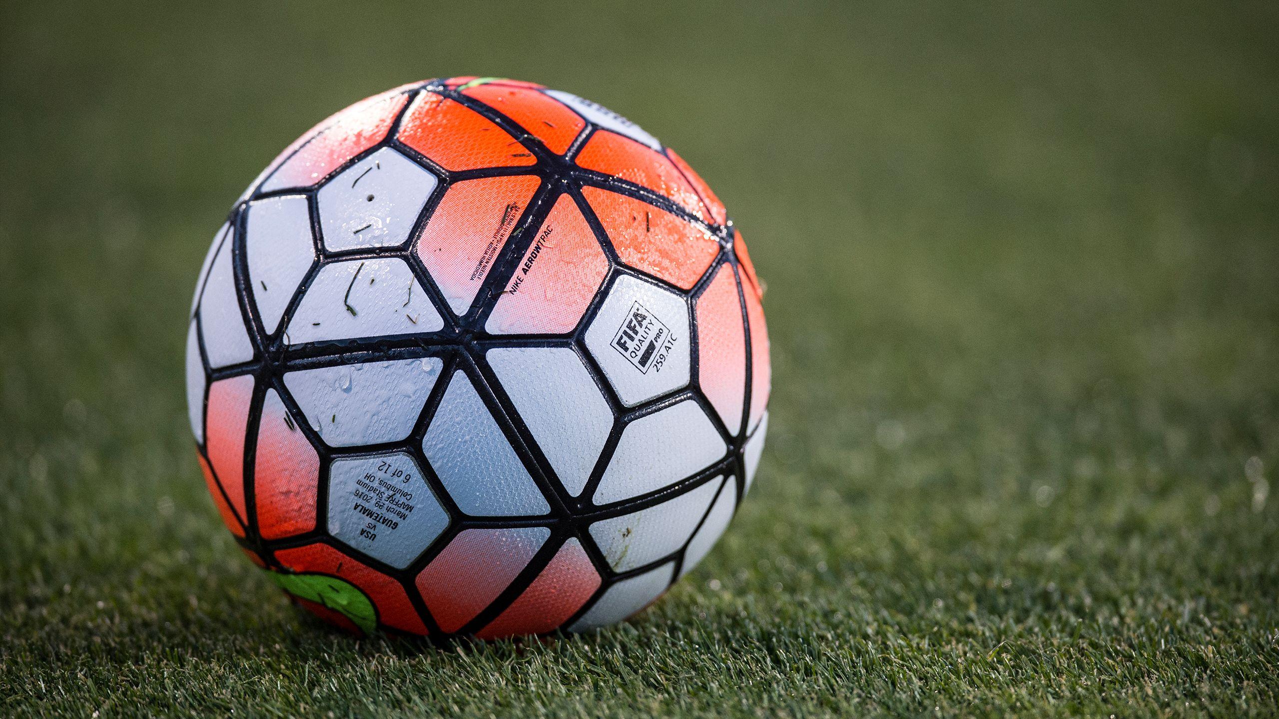 Cerro Porteño vs. Boca Juniors