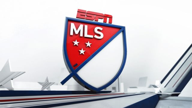 LA Galaxy vs. Portland Timbers