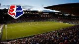 Houston Dash vs. Seattle Reign