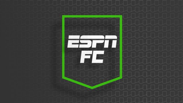 ESPN FC Presented by Heineken