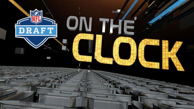 SportsCenter Special: on The Clock