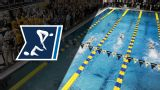 2017 MAC Women's Swimming and Diving Championship
