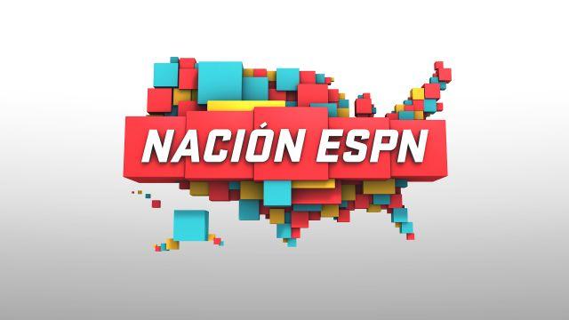 Naci�n ESPN (Fin de Semana) Presentado por Toyota: Especial Super Bowl