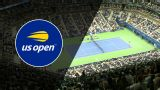 US Open Channel (Second Round)