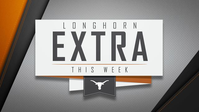 Longhorn Extra: Upon Further Review