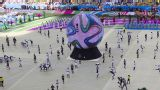 2014 FIFA World Cup Closing Ceremony