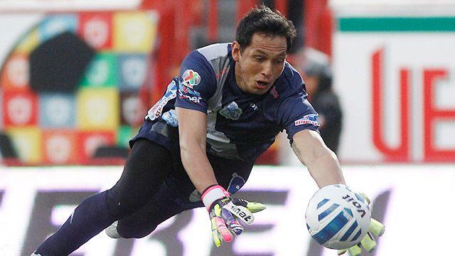 En Espa�ol - Toros del Celaya vs. Puebla FC