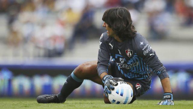 En Espa�ol - Atlas vs. Puebla FC (Copa MX)