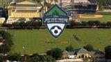 Orlando City Developmental Academy vs. Baltimore Celtic Darby