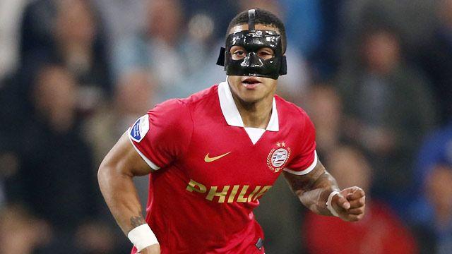 En Español - Heerenveen vs. PSV