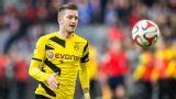 Dynamo Dresden vs. Borussia Dortmund (German Cup)