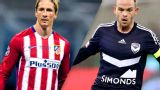 Atletico Madrid vs. Melbourne Victory (International Champions Cup)