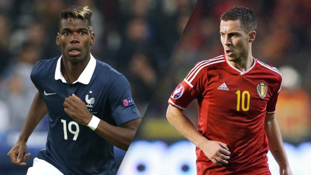 france vs belgium - photo #22