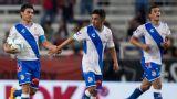 Dorados de Sinaloa vs. Puebla FC